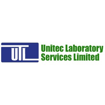 avatar for Unitec Laboratory Services Limited