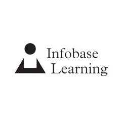 avatar for Infobase Learning