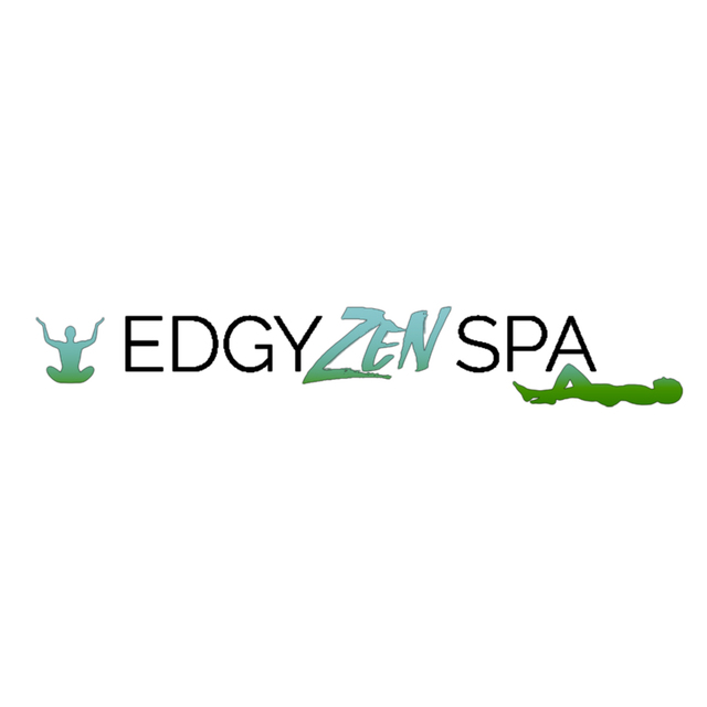 avatar for Edgy Zen Spa