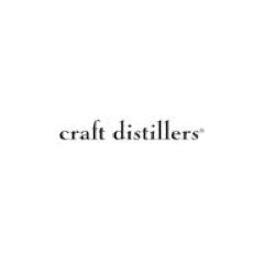 avatar for Craft Distillers