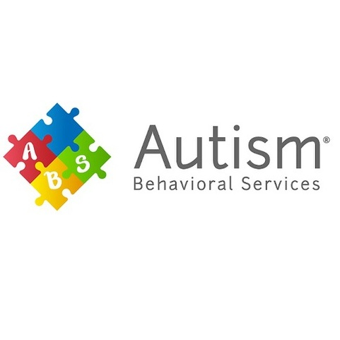avatar for Autism Behavioral Services