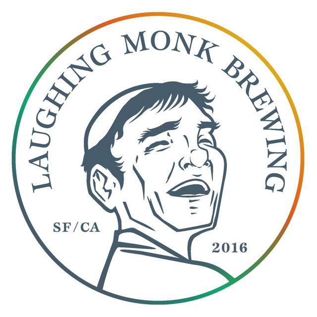 avatar for Laughing Monk Brewing