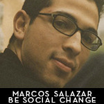 avatar for Marcos Salazar