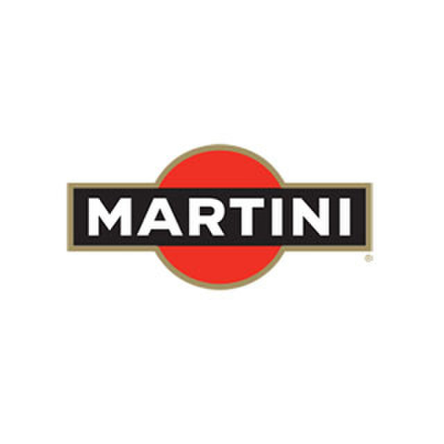 avatar for Martini & Rossi