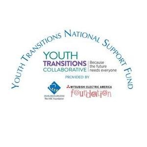 avatar for Youth Transitions National Support Fund, Program Partner