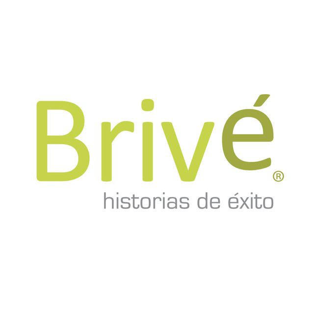 avatar for Brivé Soluciones