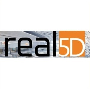 avatar for real5D
