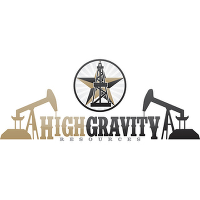 avatar for High Gravity Resources