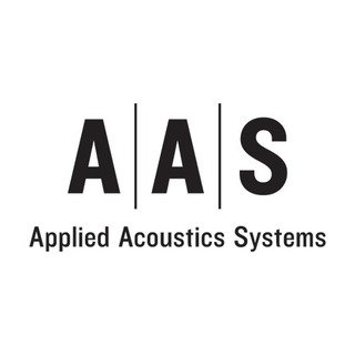 avatar for Applied Acoustics Systems