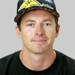 avatar for Tanner Foust