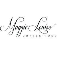 avatar for Maggie Louise Confections