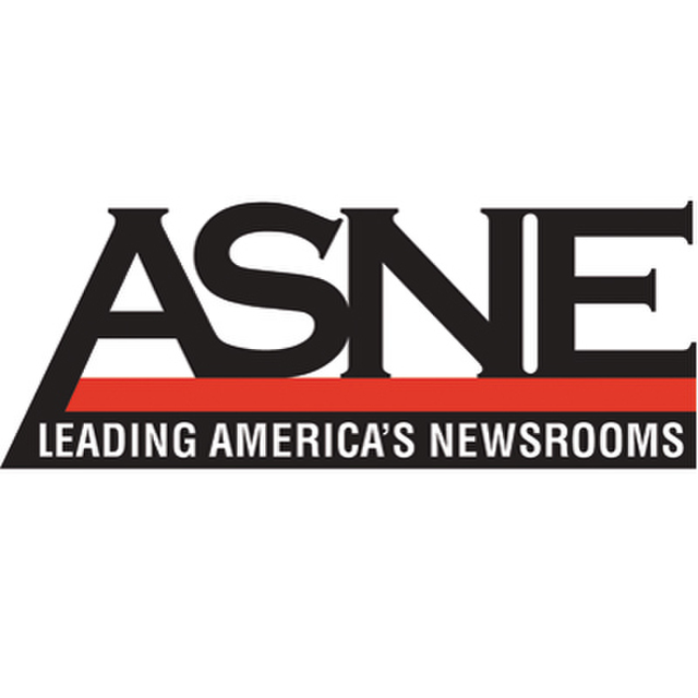 avatar for American Society of News Editors/PNA