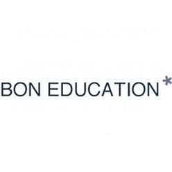 avatar for Bon Education