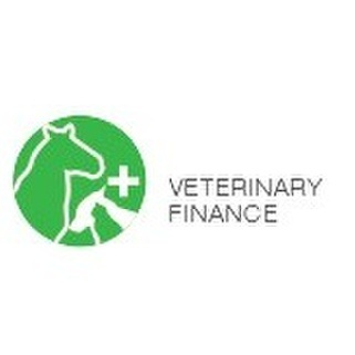 avatar for Veterinary Finance Australia