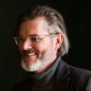 avatar for Mo Willems