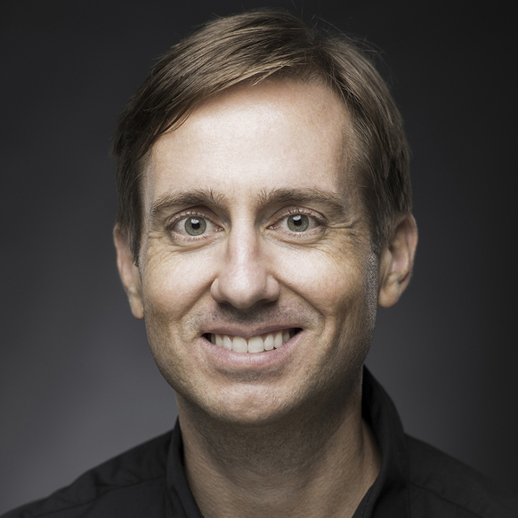 avatar for Joshua Steimle