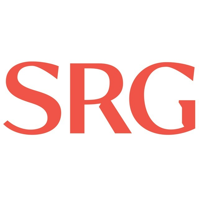 avatar for SRG Partnership