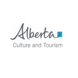 avatar for Alberta Culture and Tourism