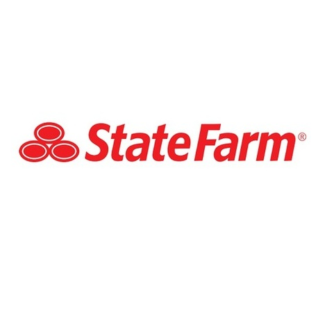 avatar for State Farm Insurance