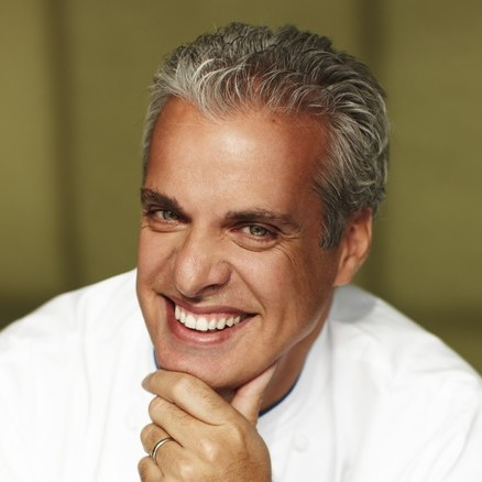 avatar for Eric Ripert