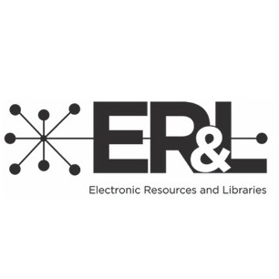 avatar for Electronic Resources & Libraries