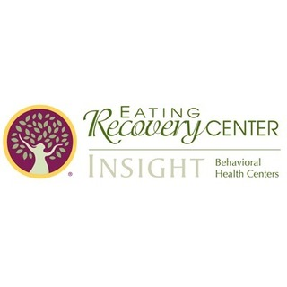 avatar for ERC Insight Behavioral Health Center