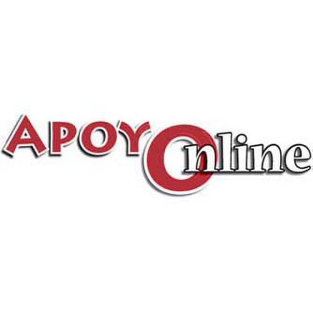 avatar for APOYOnline