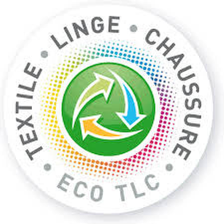 avatar for Eco TLC