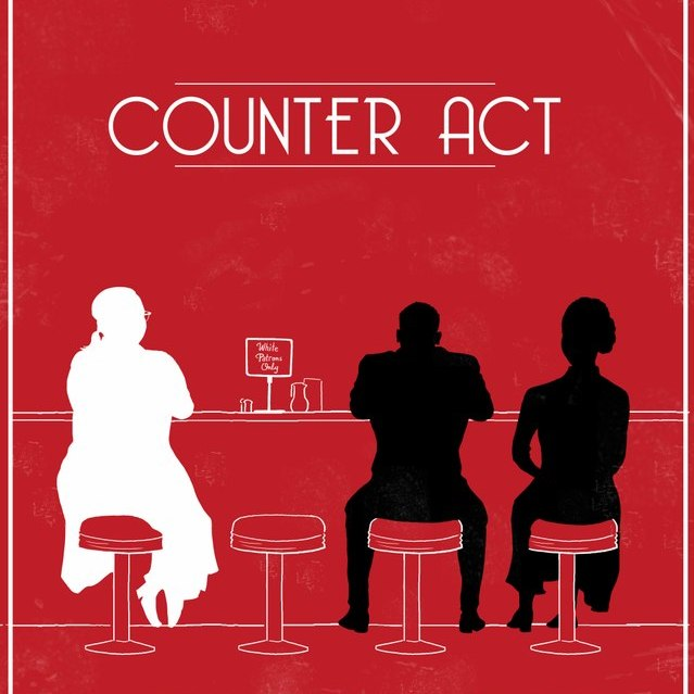 avatar for Counter Act