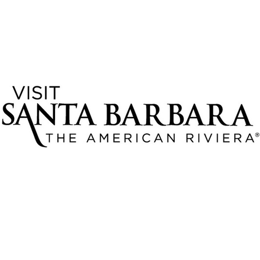 avatar for Visit Santa Barbara