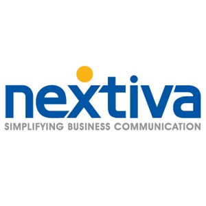 avatar for Nextiva