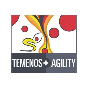 avatar for Temenos+Agility