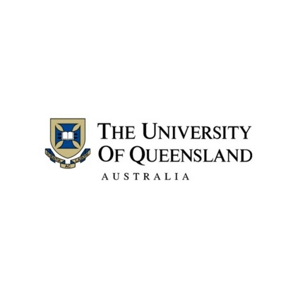 avatar for The University of Queensland