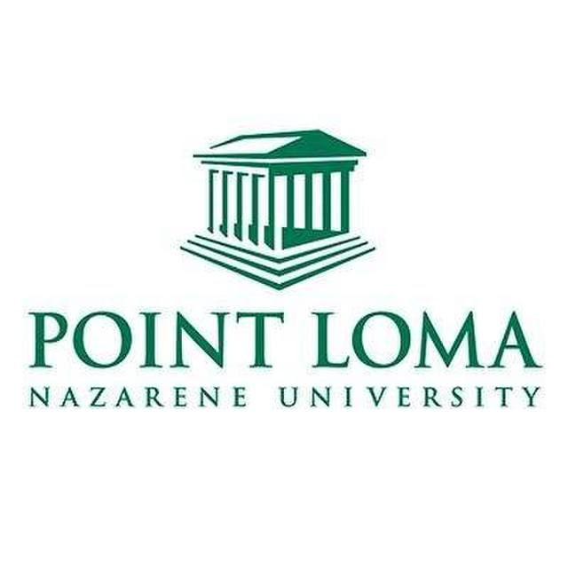 avatar for Point Loma Nazarene University