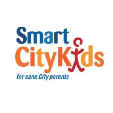 avatar for Smart City Kids
