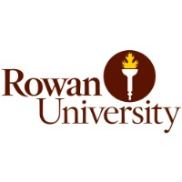 avatar for Rowan University Department of Geography