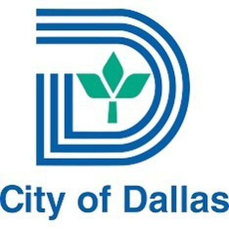 avatar for City of Dallas