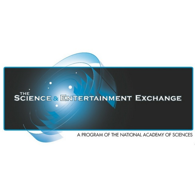 avatar for The Science and Entertainment Exchange
