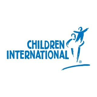 avatar for Children International
