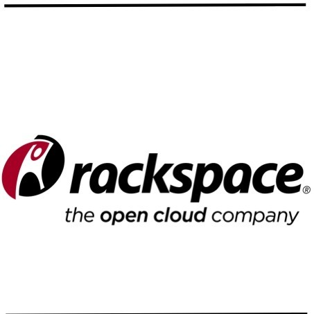 avatar for Rackspace Hosting