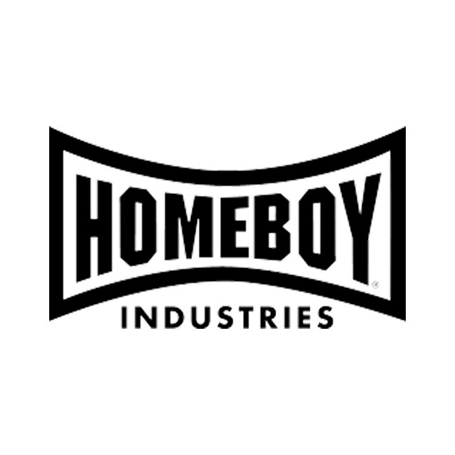avatar for Homeboy Industries