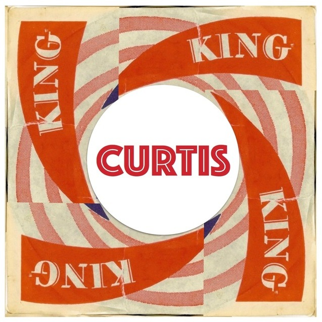 avatar for Curtis Hawkins