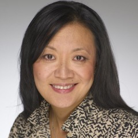 avatar for Janet Han Vissering