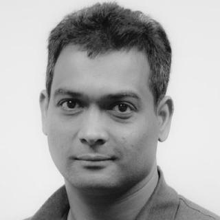 avatar for Sanjeev Kulkarni