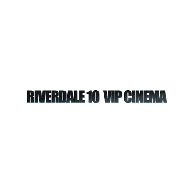 avatar for Riverdale 10 VIP Cinema