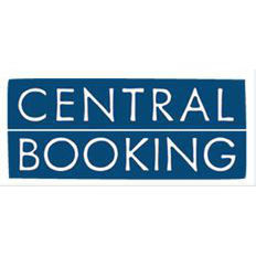 avatar for Central Booking