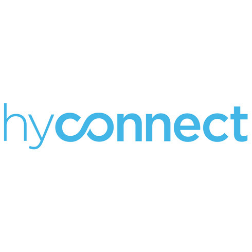 avatar for HY Connect