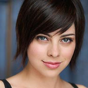 avatar for Krysta Rodriguez