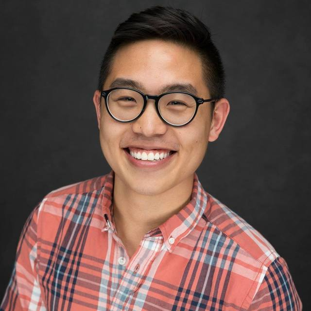 avatar for Jeremy Yip