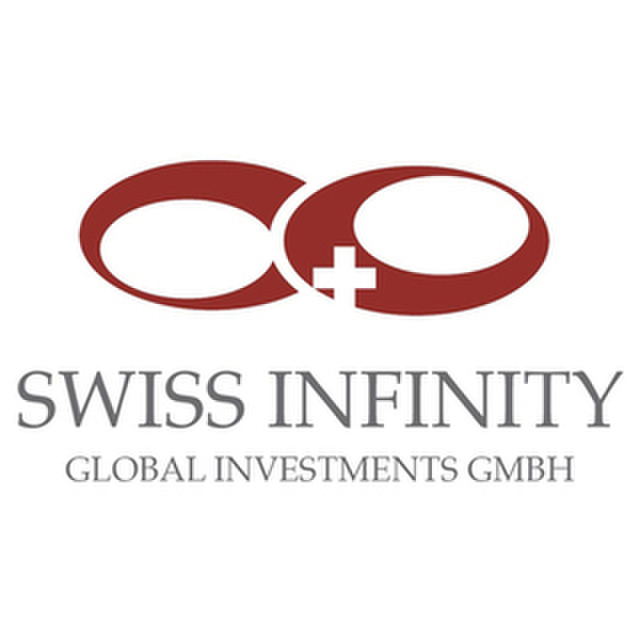 avatar for Swiss Infinity Global Investments GmbH